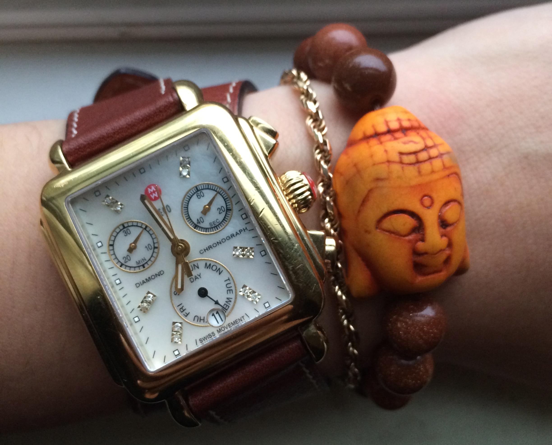 Можно дарить наручные часы в подарок 51