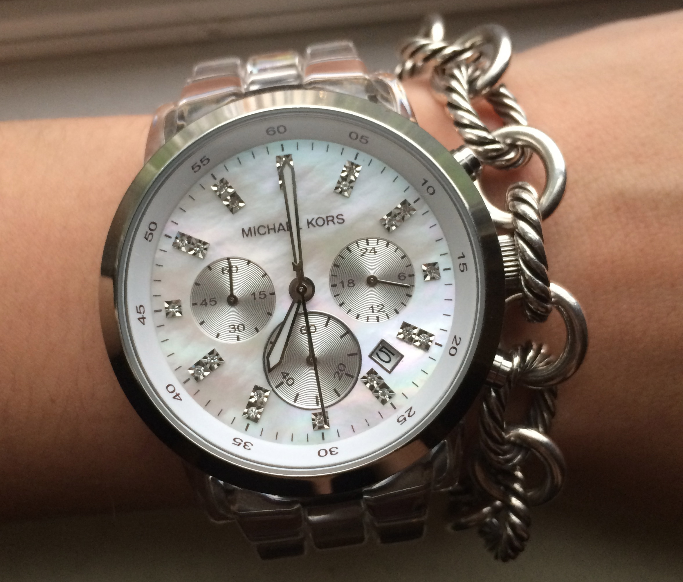 fun s and invicta quartz pin watches women watch angel