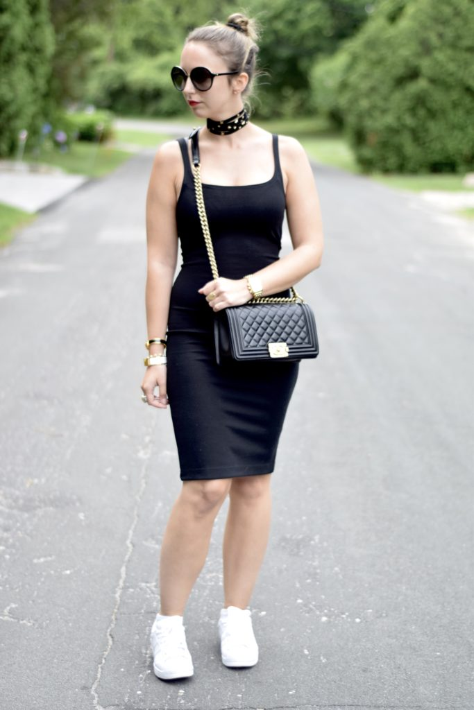dress-sneakers-style-streetstyle