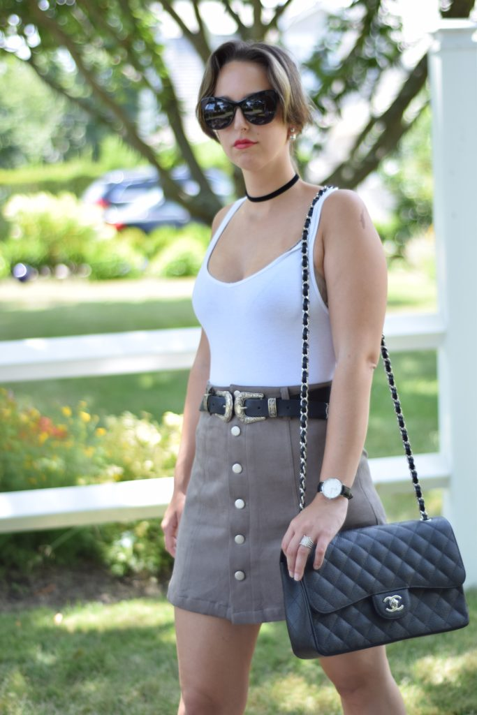 chanel-outfit-style-sunglasses