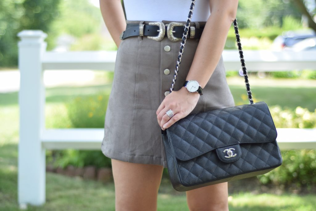 daniel wellington-style-accessories-chanel