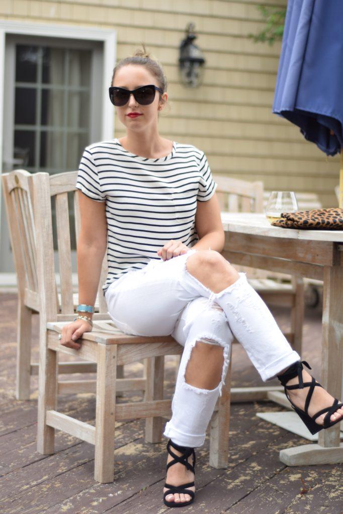 elizabeth and james-style-boyfriend jeans-fashion