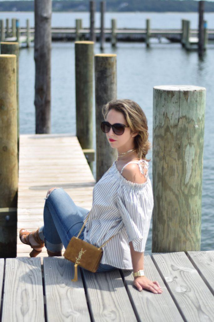 fashion-long Island-summer-style