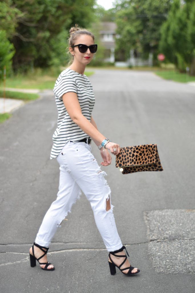 fashion-outfit-stripes-hermes