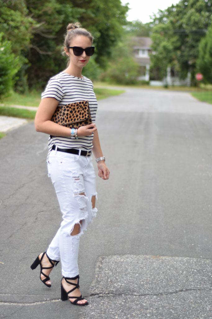 leopard-ivanka trump-sandals-fashion