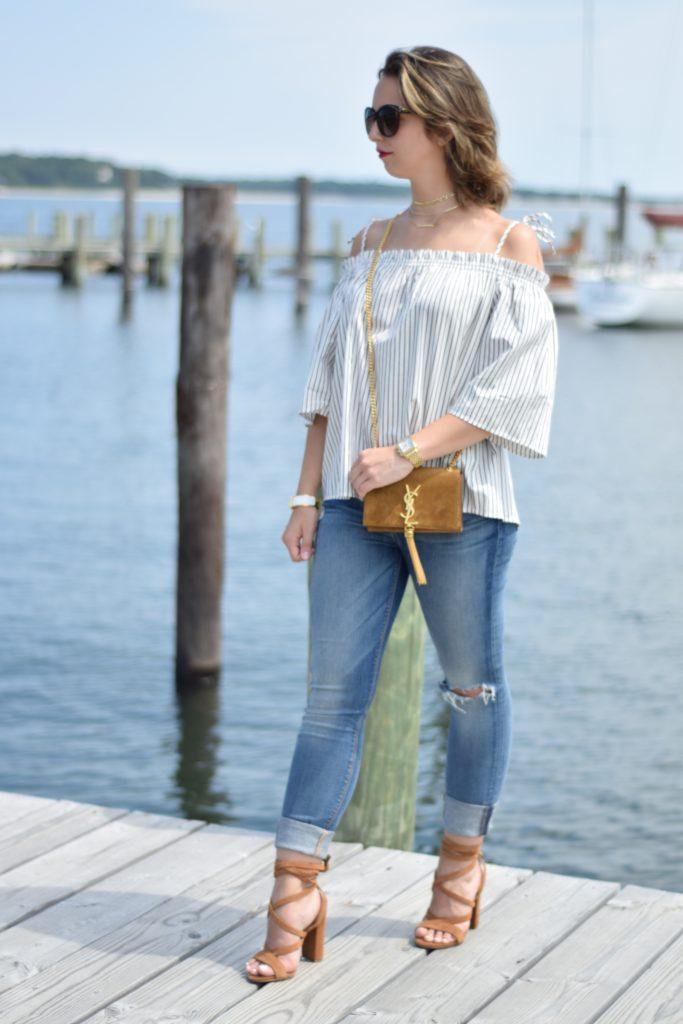 tony bianco-camel sandals-camel bag-cross body
