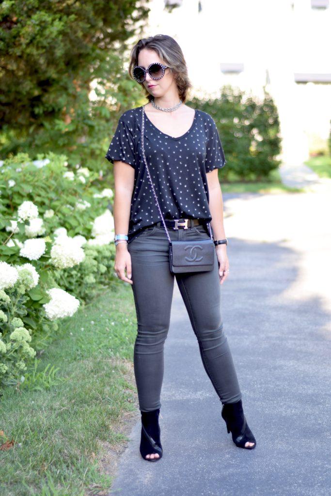 denim-dior-booties-fashion