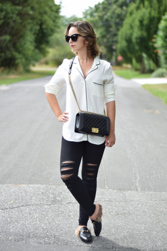 simply by simone- fashion-style -outfit