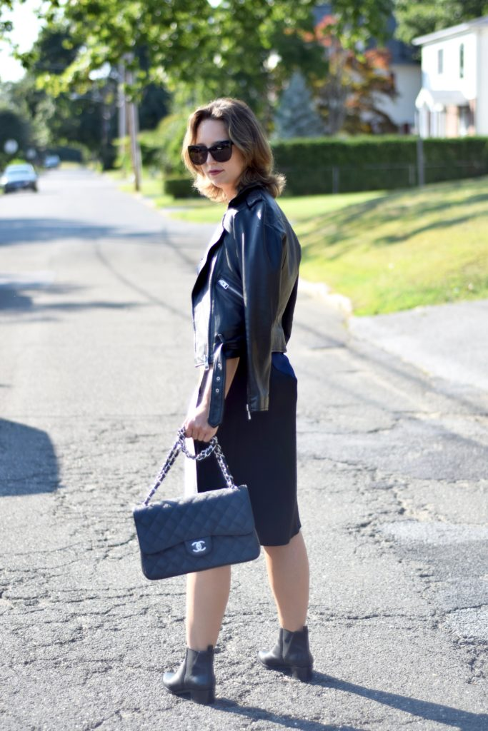 dvf-dress-all-saints-leather-jacket