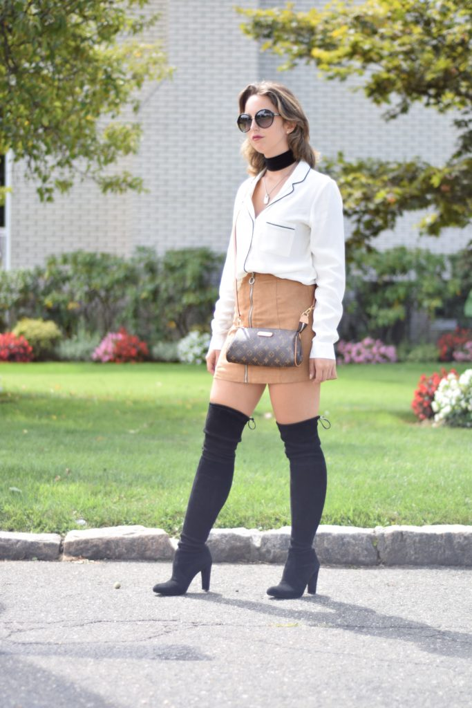 wear-again-fahion-thigh-high-boots