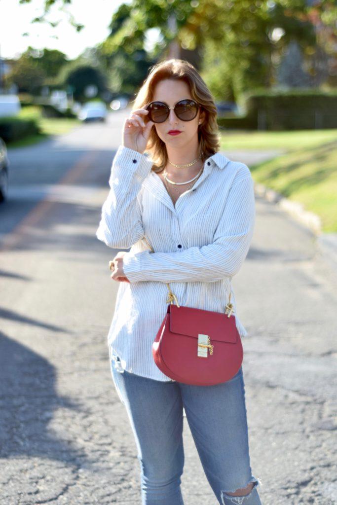 designer-fashion-blogger-chloe