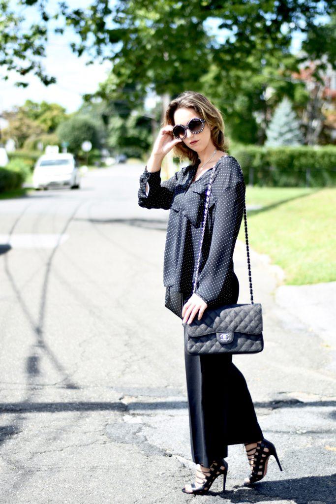 fashion-prada-studded-sungalsses-aquazzura