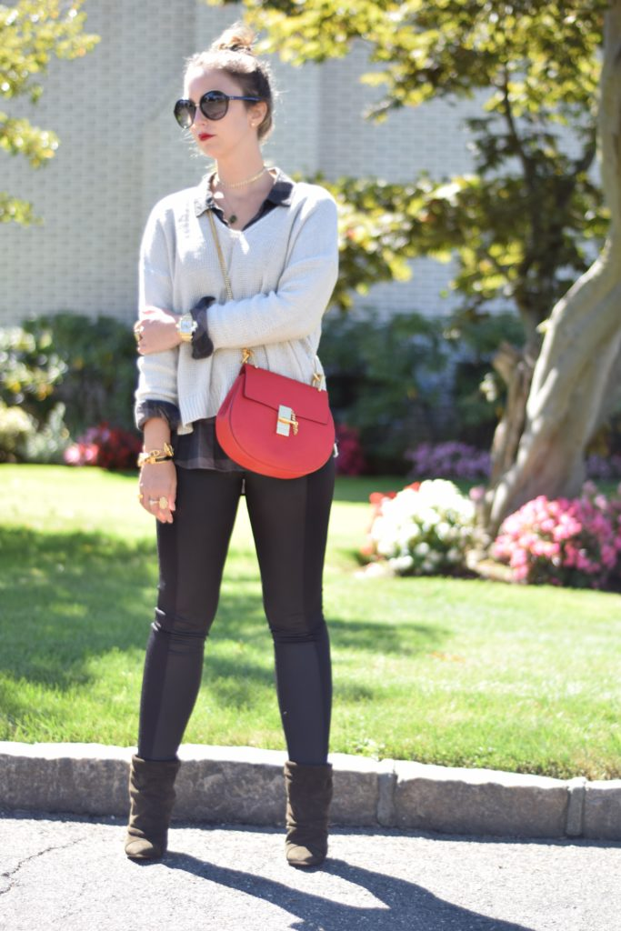 live-in-fall-outfit-chloe-simply-by-simone