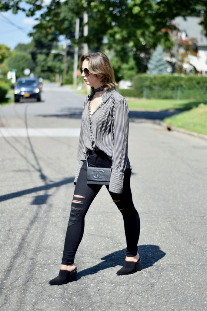 outfit-style-fashion-free people