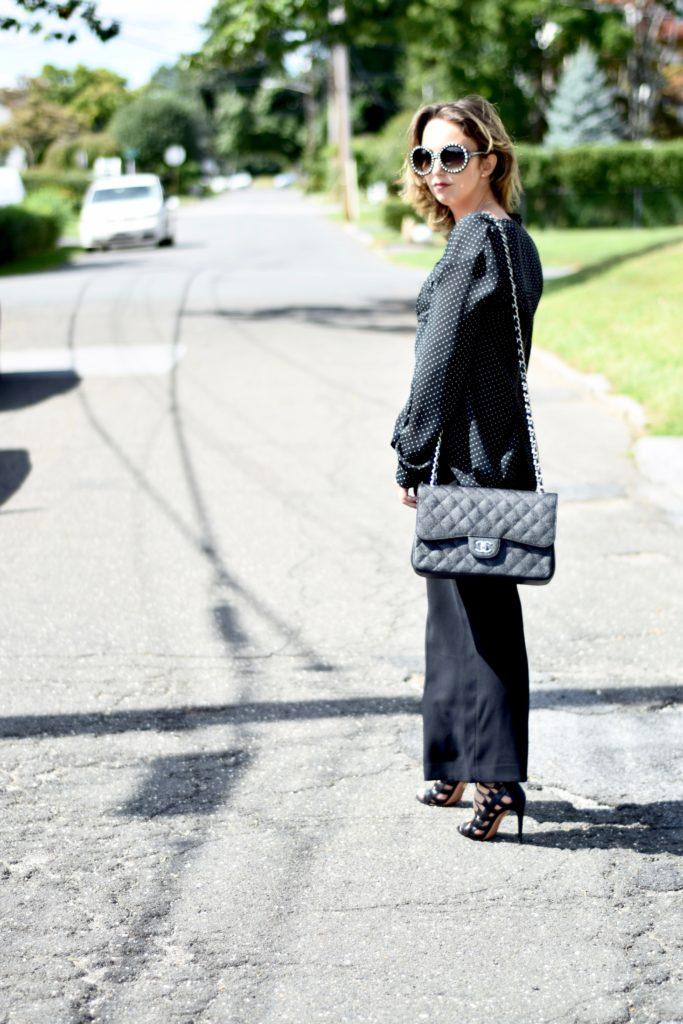 street-style-zara-black-outfit