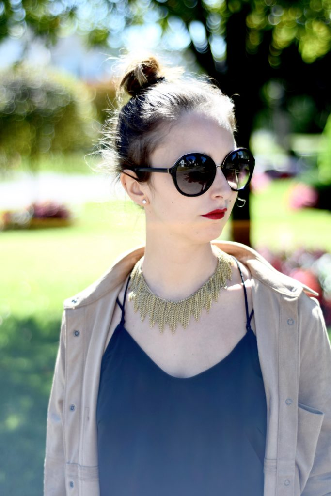 wish-list-advice-round-sunglasses-fashion