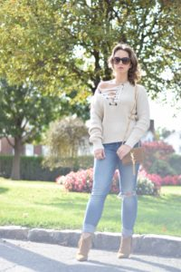 7-for-all-mankind-inspiration-new-york-blogger