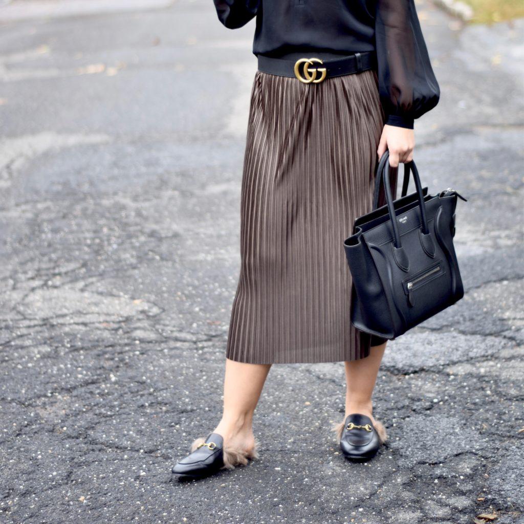asos-street-style-fashion-simply-by-simone
