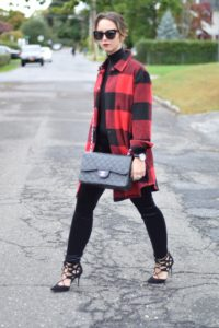 blanknyc-trend-simplybysimone-fashion