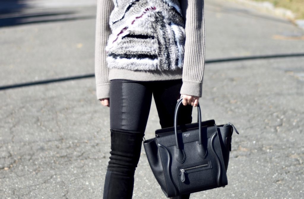 celine-sweater-fur-fall-outfit