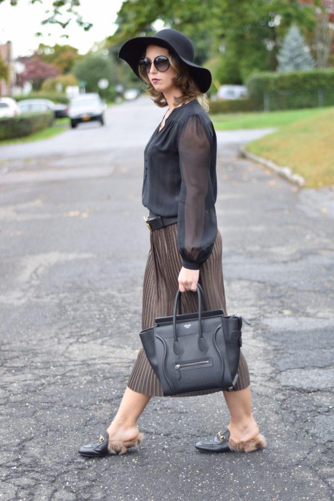 dvf-fashion-strret-style-celine