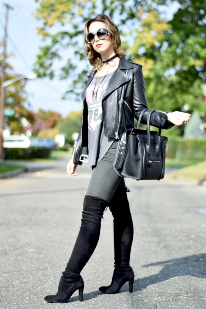 fashion-outfit-leathe-jacket-celine
