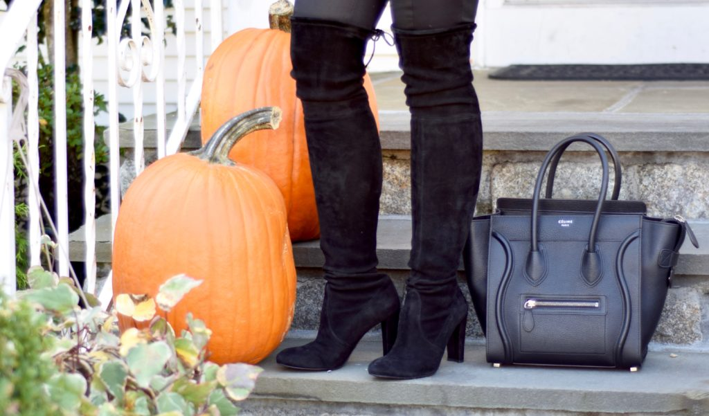 halloween-fall-pumpkins-fashion