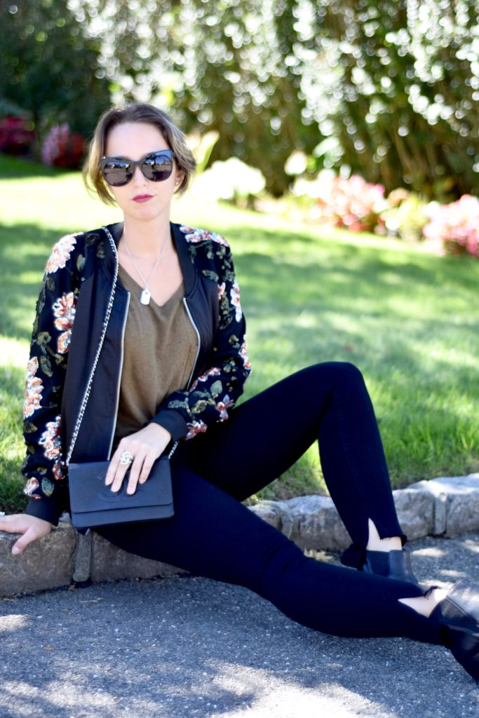 simply-by-simone-blogger-lifestyle-outfit