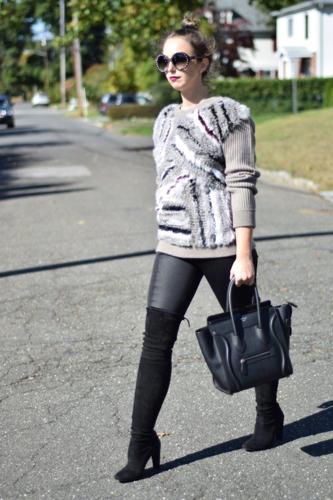 stuart-weitzman-highland-stylish-and-warm