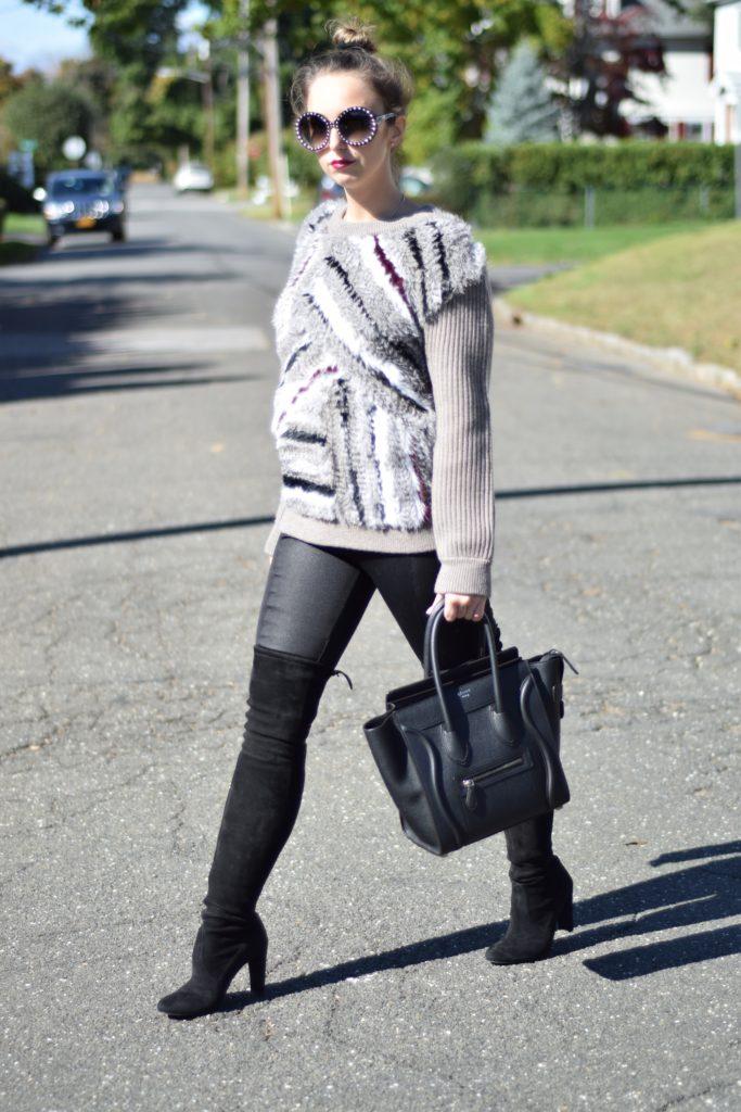 warm-and-stylish-dvf-stuart-weitzman