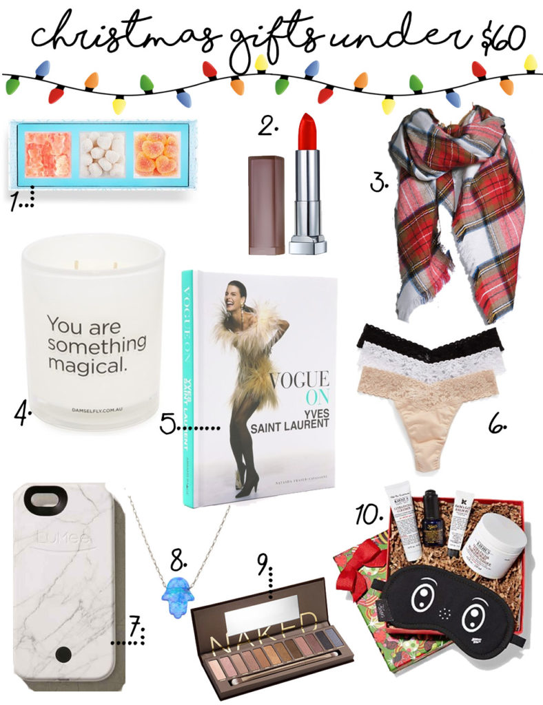 holiday-gifts-under-60