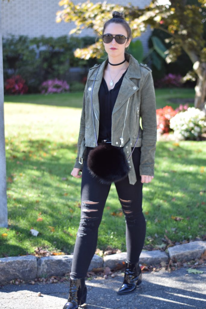blanknyc-suede-moto-jacket-simply-by-simone