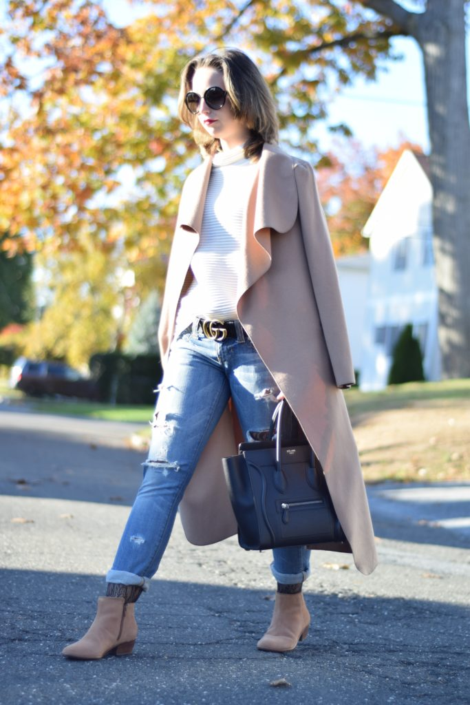 camel-waterfall-coat-celine-simply-by-simone