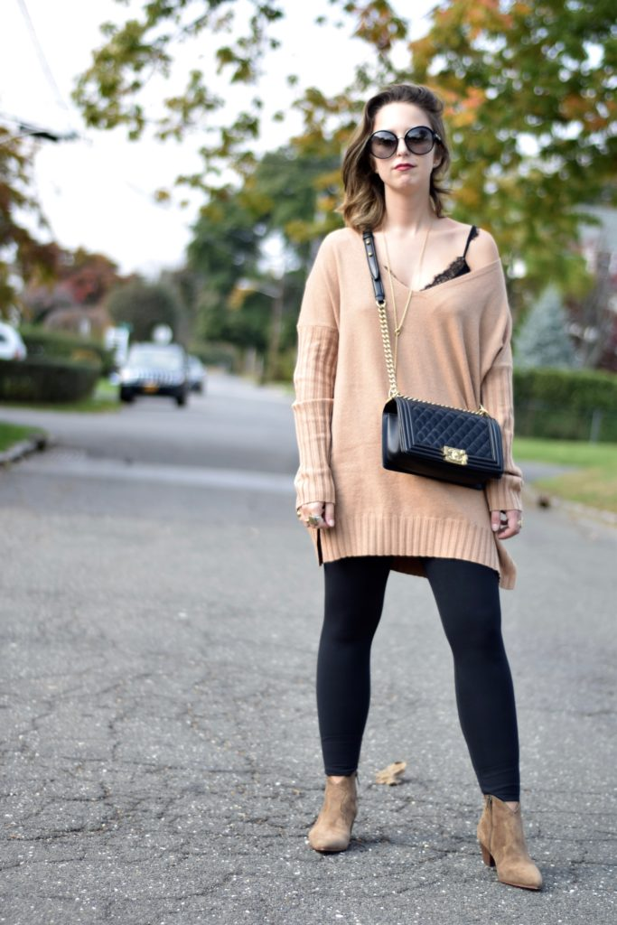 fashion-french-connection-ash-style