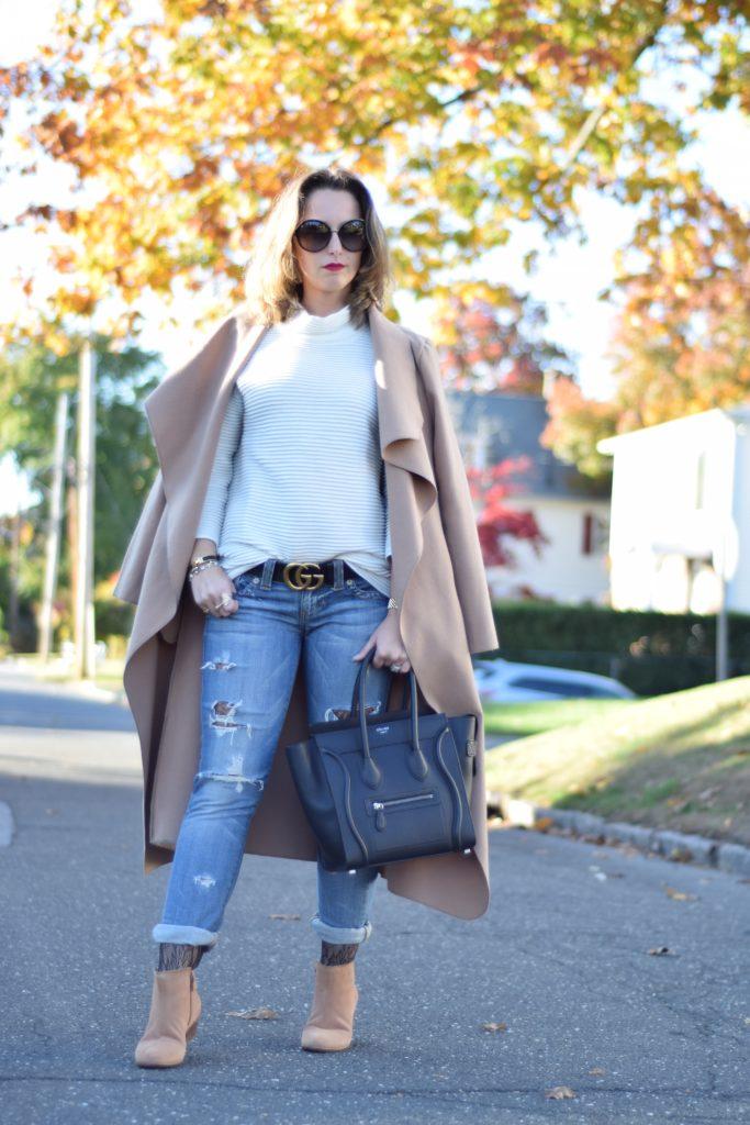 gucci-belt-celine-luggage-bag-tights