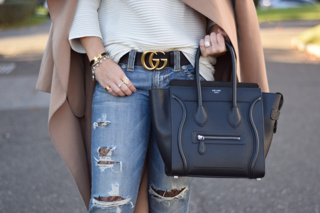 gucci-belt-hermes-women-fashion