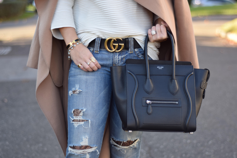 gucci-belt-hermes-women-fashion - Simply by Simone 73ad384b9c42d