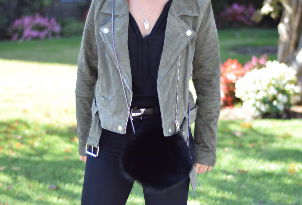 hermes-j-brand-casual-outfit
