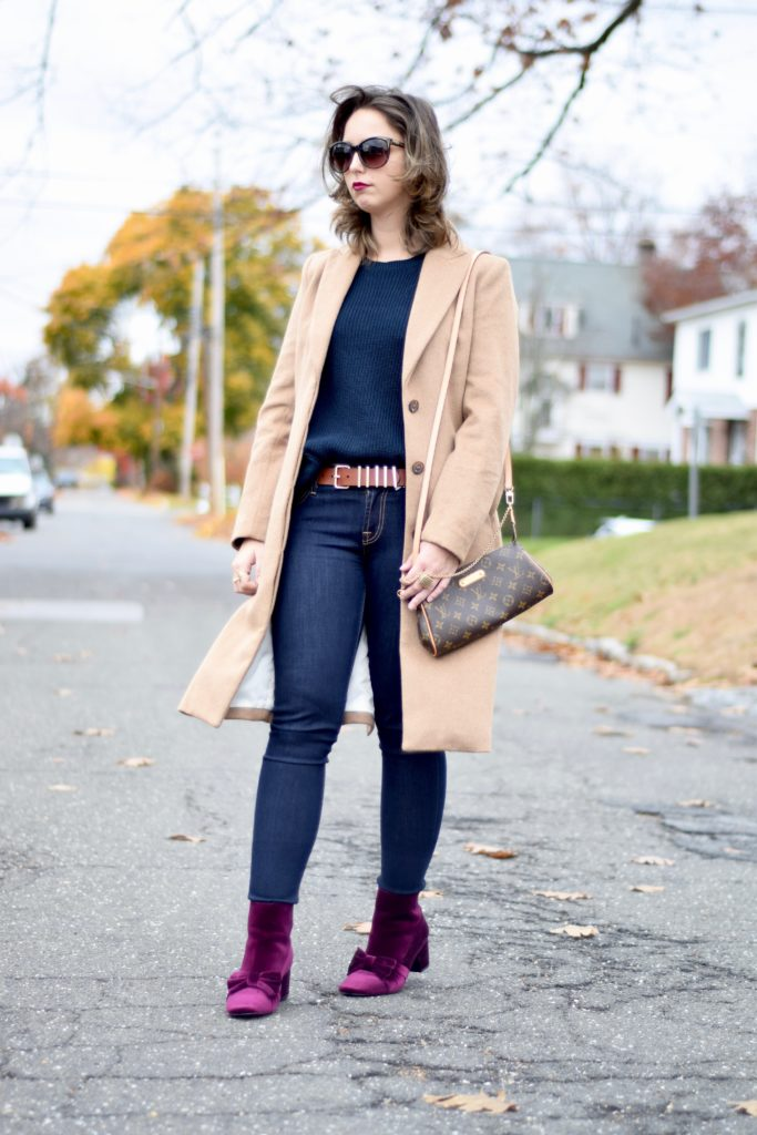 hm-camel-coat-j-brand-jeans-simply-by-simone