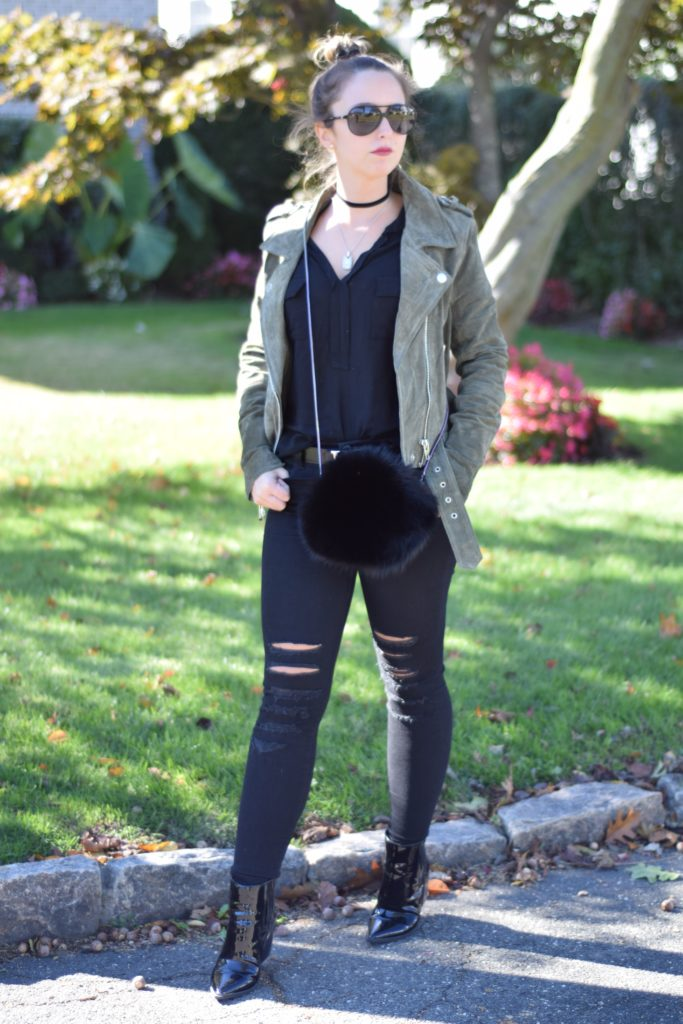 moto-jacket-suede-j-brand-outfit