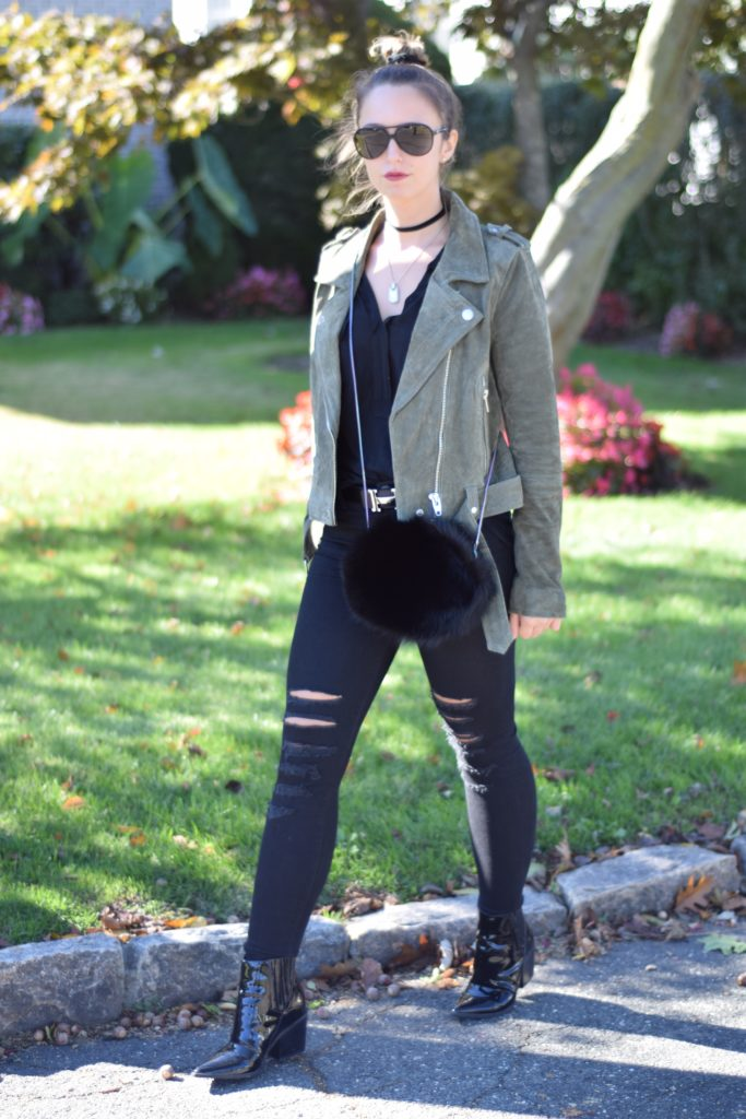 new-york-fashion-street-style-moto-jacket
