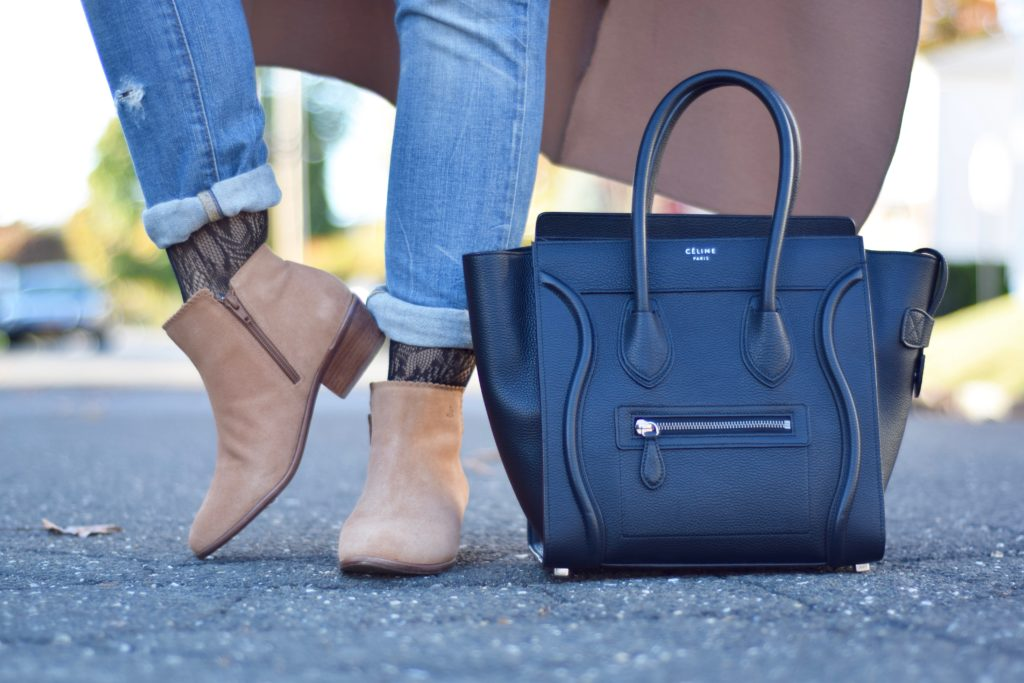 simply-by-simone-details-booties-guess-jeans