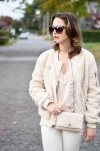 simply-by-simone-outfit-style-new-york-blogger