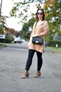 street-style-chanel-dvf-outfit