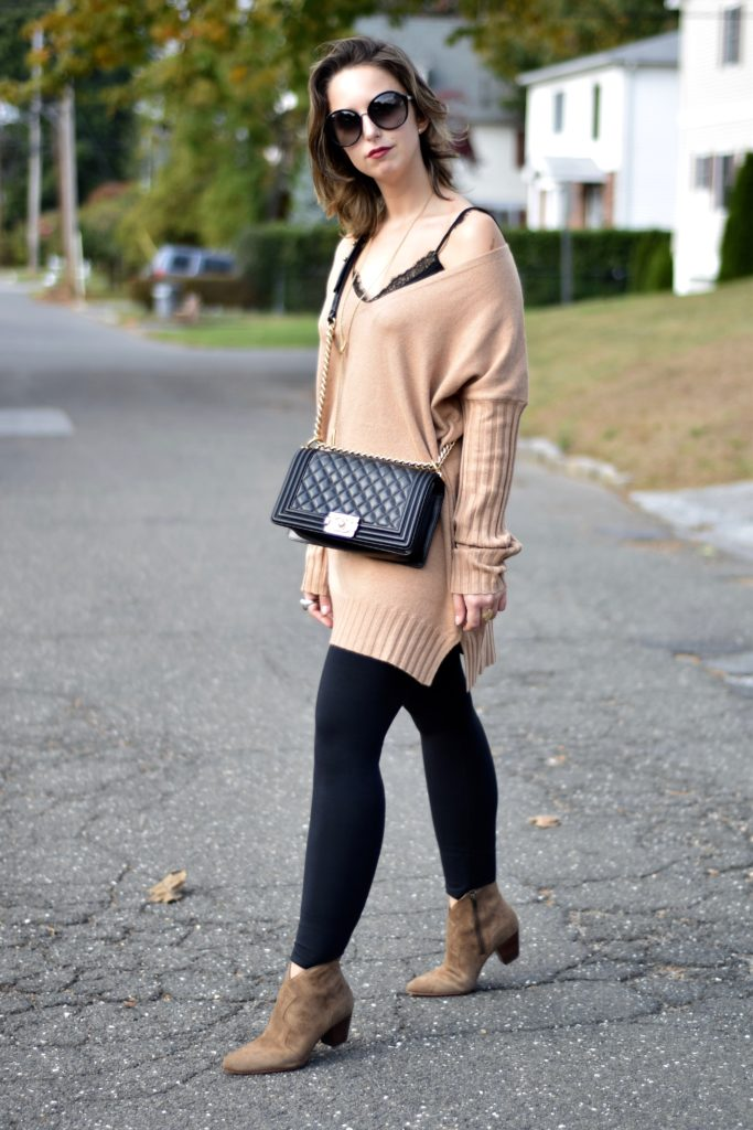 sweater-lace-cami-dvf-fashion