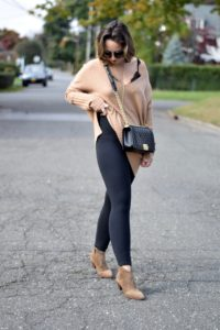 yummie-leggings-new-york-style