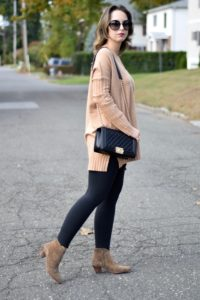 yummie-leggings-style-outfit