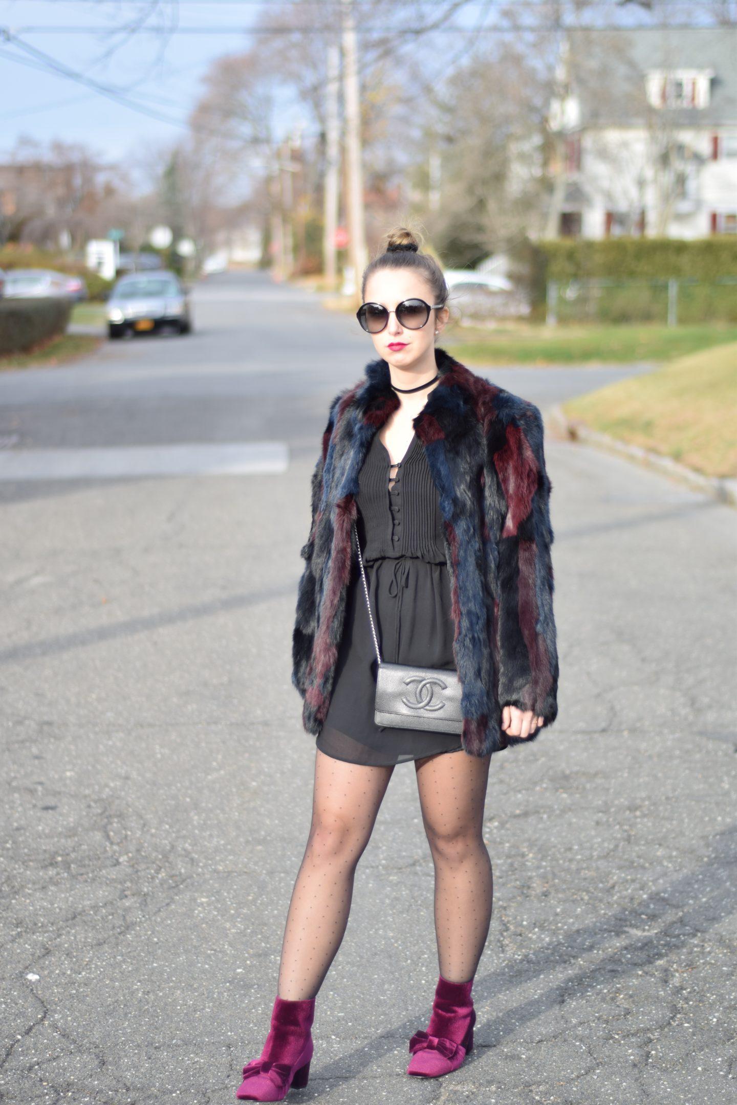 525-america-fur-coat-velvet