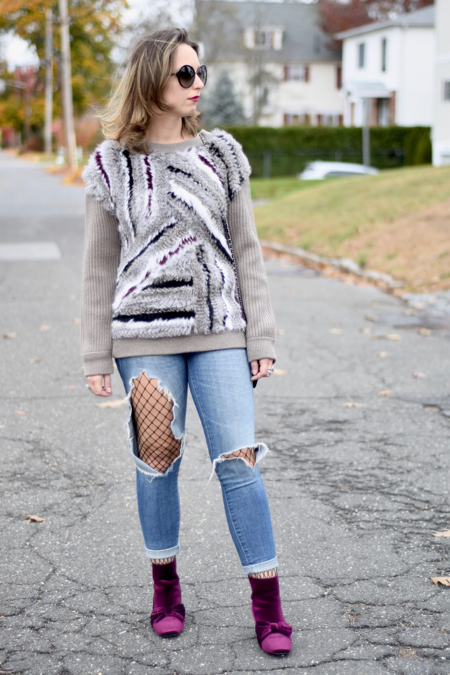 fishnets-layered-asos-simply-by-simone