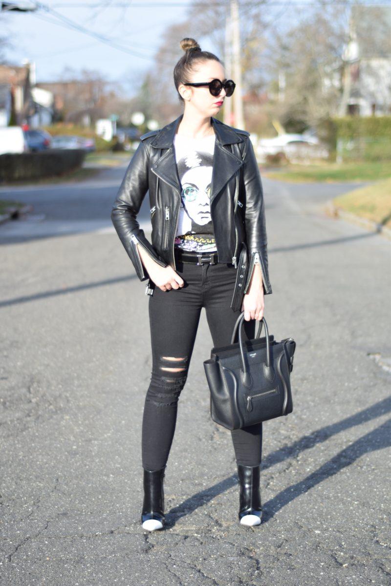 simply-by-simone-new-york-fashion-street-style